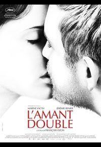 """""""L'Amant double"""""""