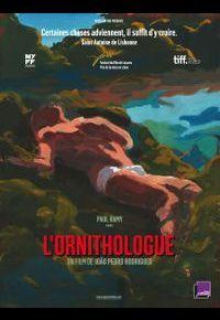 """L'Ornithologue"""