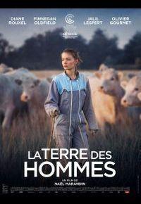 """""""La Terre des hommes"""""""