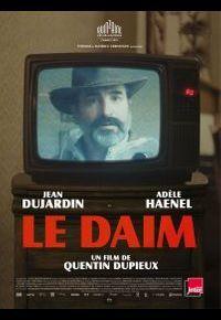 """""""Le Daim"""""""