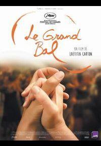 """Le Grand Bal"""