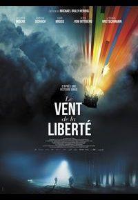 """""""Le Vent de la liberté"""" de Michael Bully Herbig"""