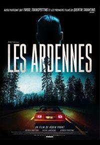 """Les Ardennes"""