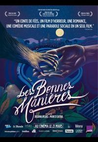 """""""Les Bonnes Manières"""""""