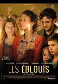 """""""Les Eblouis"""" de Sarah Suco"""