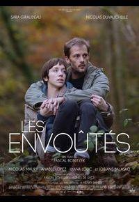 """Les Envoutés"" de Pascal Bonitzer"