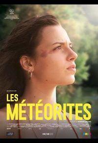 """""""Les Météorites"""""""