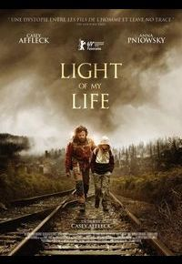 """Light of my Life"" de Casey Affleck"