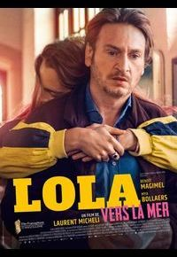 """Lola vers la mer"""