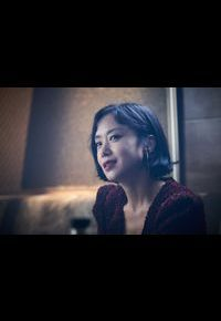 "Jeon Do-Yeon dans ""Lucky Strike"""