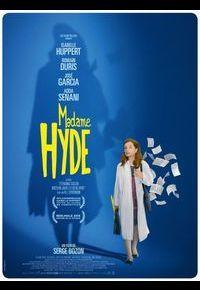 """Madame Hyde"""