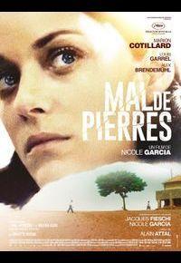 """Marion Cotillard dans """"Mal de Pierres"""""""