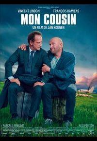 """Mon Cousin"" de Jan Kounen"