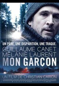 """Mon Garçon"""