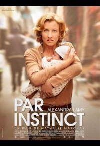 """Par instinct"""