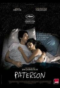 """""""Paterson"""" de Jim Jarmusch"""