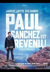 """""""Paul Sanchez est revenu !"""""""