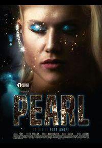 """""""Pearl"""" d'Elsa Amiel"""