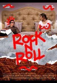 """""""Rock'N'Roll"""""""