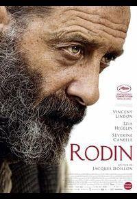 """Rodin"""