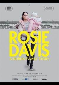"""""""Rosie Davis"""" de Paddy Breathnach"""