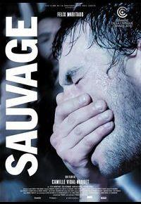 """""""Sauvage"""""""
