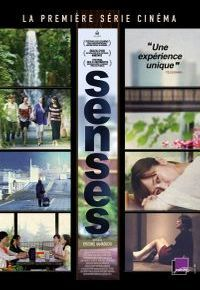 """""""Senses"""""""