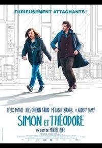 """Simon et Théodore"""