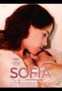 """""""Sofia"""""""