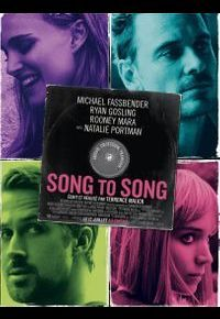"""""""Song to Song"""" de Terrence Malick"""