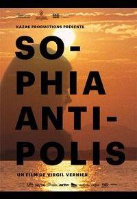 """Sophia Antipolis"""