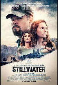 """Stillwater"" de Tom McCarthy"