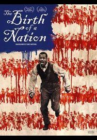 """The Birth of a Nation"" de Nate Parker"