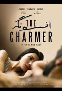 """The Charmer"""