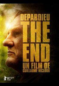 The End de Guillaume Nicloux