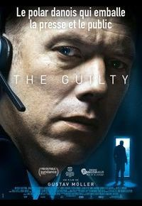 """The Guilty"""