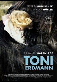 "Peter Simonischek dans ""Toni Erdmann"""