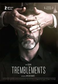 """""""Tremblements"""" de Jayro Bustamante."""