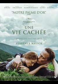 """Une vie cachée"" de Terrence Malick"