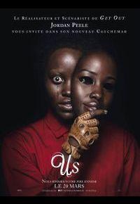 """""""Us"""" de Jordan Peele."""