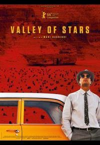 """Valley of Stars"""