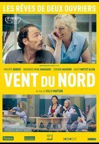 """""""Vent du Nord"""""""