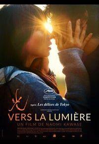 """""""Vers la lumière"""""""