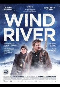 """Wind River"""