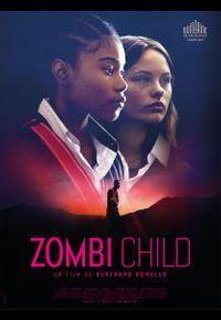 """""""Zombi Child"""" de Bertrand Bonello."""