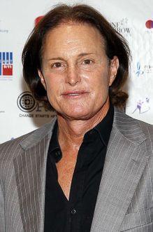 Bruce Jenner est une femme