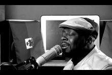 La nouvelle chanson de Wyclef Jean pour Michel Martelly
