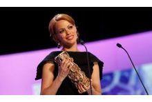 Festival de Cannes 2012: Bérénice Bejo maitresse de cérémonie