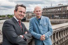 Les Français préfèrent l'Expo universelle aux JO