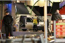 Une enquête pour assassinat ouverte à Nantes